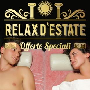 Relax d'Estate